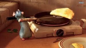 """Résultat de recherche d'images pour """"ratatouille disney"""""""