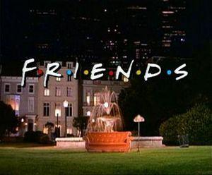 Friends_titre