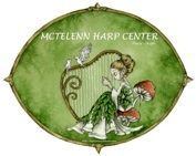 LOGO_MCTELENN_HARP_CENTER