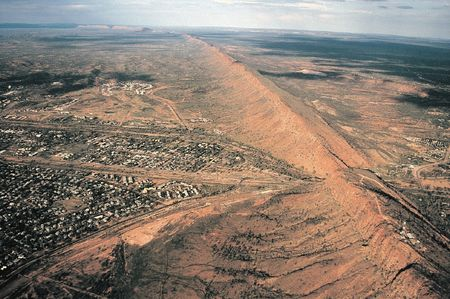 Alice_Springs_ridge