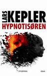 hypnotiseur_DK