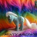 MINTY ARGENTINA