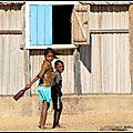 MADAGASCAR 8