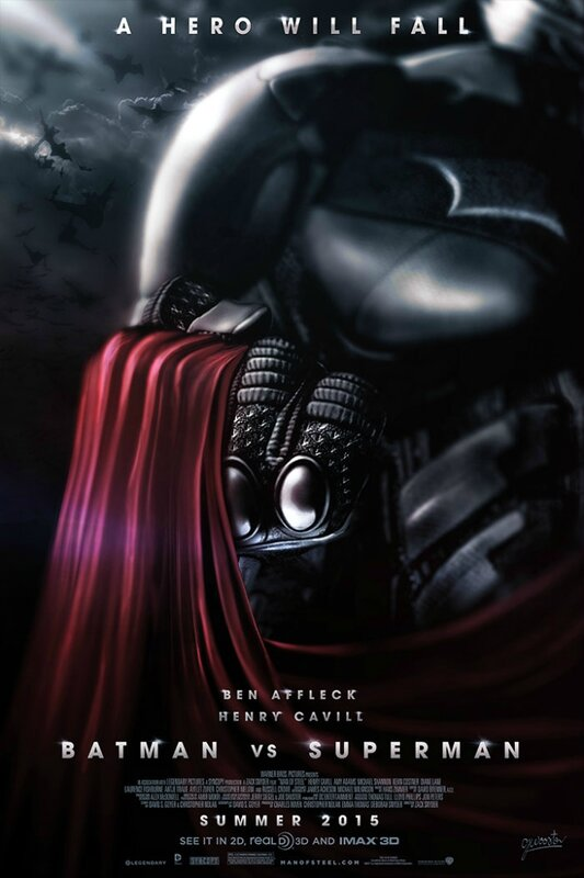 batman_vs_superman_movie_poster_v2-3