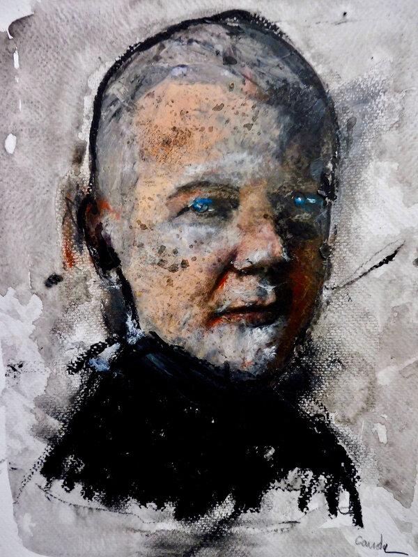 julian assange:jpg