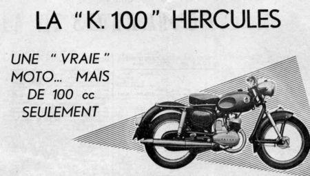 Hercules_K100_56_61