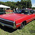 Chrysler 300 hardtop coupe-1971