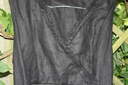 robe_lin_fait_main__3_