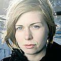 Anna ternheim - goodbye