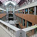 Gare Anvers (43)
