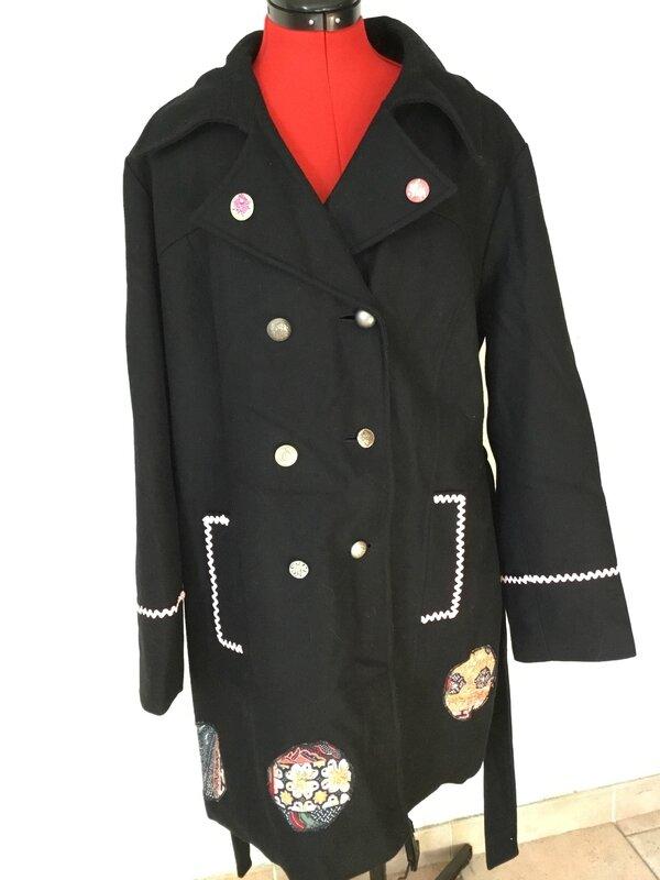 manteau noir 4_4