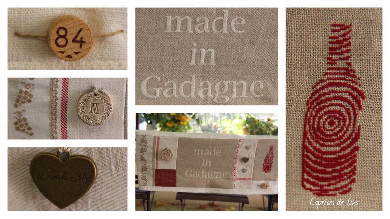 Made in Gadagne