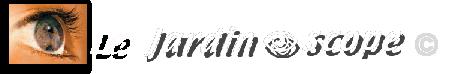 Logo-Le-JardinOscope-©