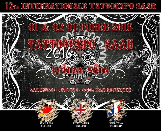 12-Tattoo-Expo-Saar-min