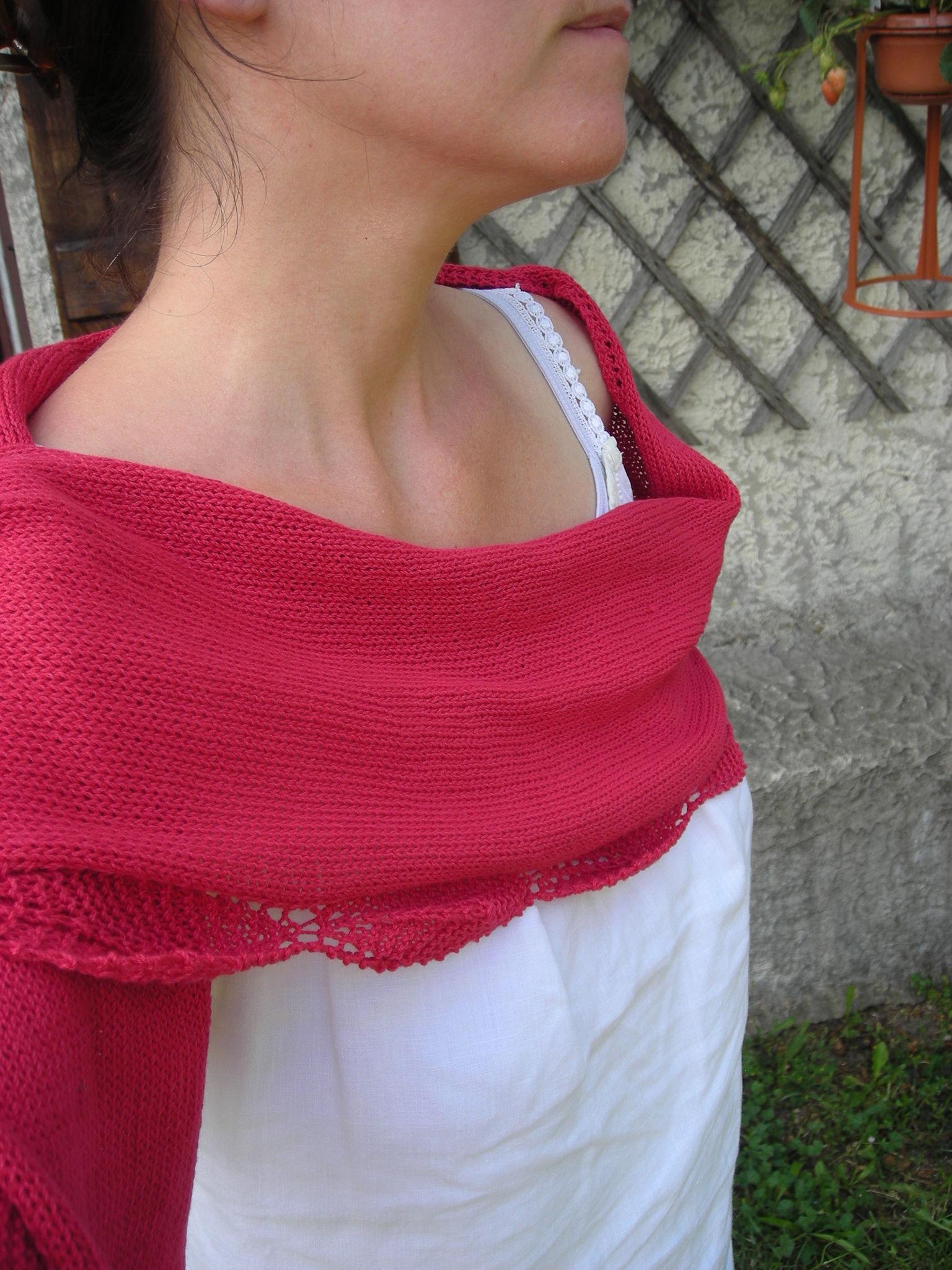 Garden-view-shawl-ette-6