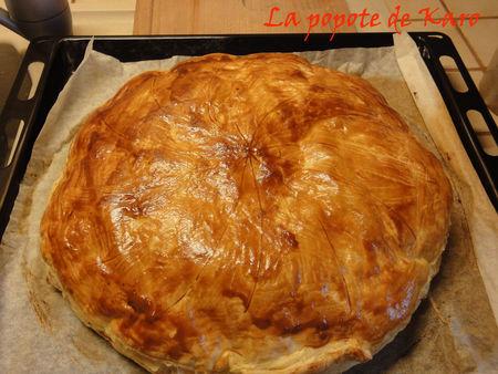 galette_amande_pistache