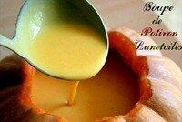 soupe-de-potiron_thumb