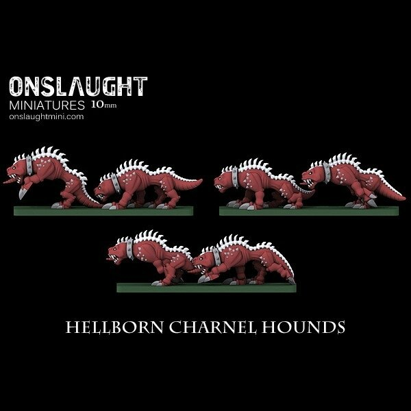 hellborn-charnel-hounds-pre-order