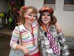 Carnaval_Buix_2008_002
