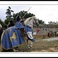 Bretagne 2008 482