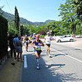Peillon-mounta-cala---dimanche-6-juin-2010-1593
