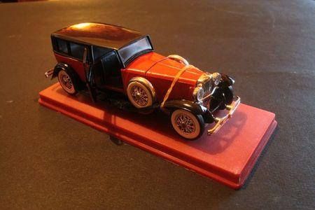156_Duesenberg J limousine_02