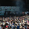 Soulfly-Dour-2014-52