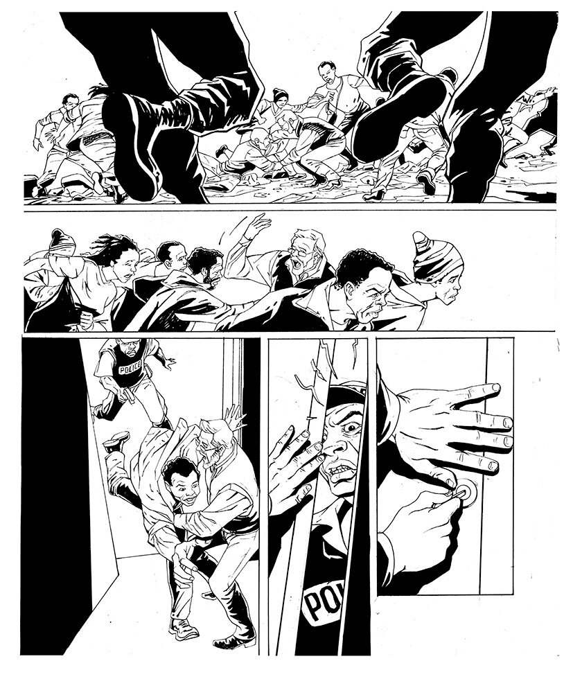 Paul_VERRYN-Ink-page_006_Pat_Masioni