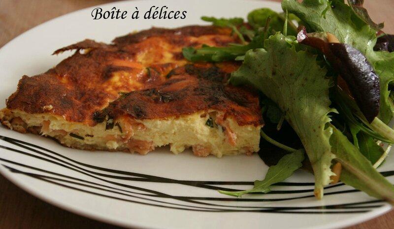 Clafoutis-saumon-ciboulet2