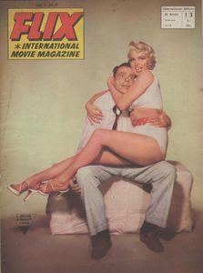 Flix (Gb) 1955