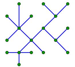 Graphe_18s_d5