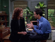 SitcomGalore_WillandGrace