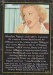 card_marilyn_sports_time_1995_num151b