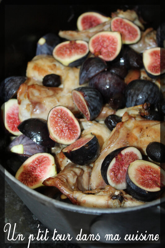 Lapin figues olives2