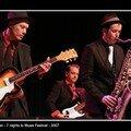 Hoodoomen-BluesFestival-2007-54
