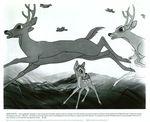 bambi_presse_1990_s_04