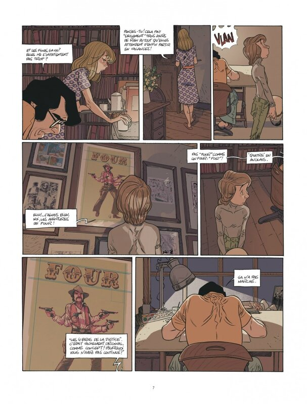 yTnogpc1GKDH8biCGDj7PrB8dOlhF2l3-page7-1200