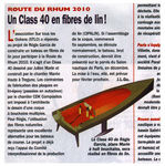 Flax40_Article_VoilesEtVoiliers_Nov2008_1