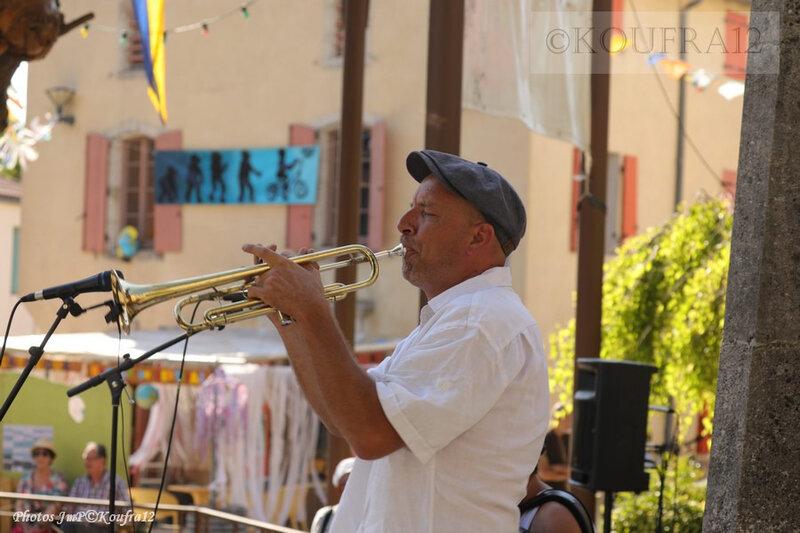 Photos JMP©Koufra 12 - Le Caylar - Festival - Concert - Les Frangins- 25072019 - 0159