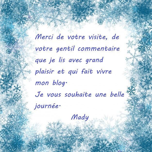 flocons-neige-bleu-cadre_1053-64