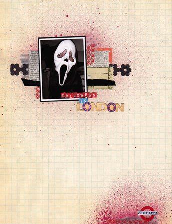 10_10_25_halloween