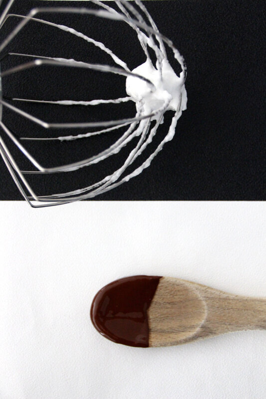 mousse_chocolat_sans_jaune_oeuf
