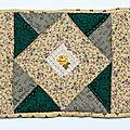 carte art textile cadeau-5
