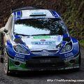 rallyfrance2010_PG1_ (253)