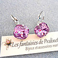 bijoux-mariage-soiree-temoin-cortege-bocules-d-oreilles-Soline-cristal-violet-argente-3