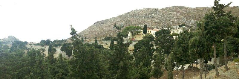 71 Monastère de Preveli (2)_preview