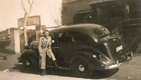 Verlet_Hanus_FOTIS_MRRKC_1937