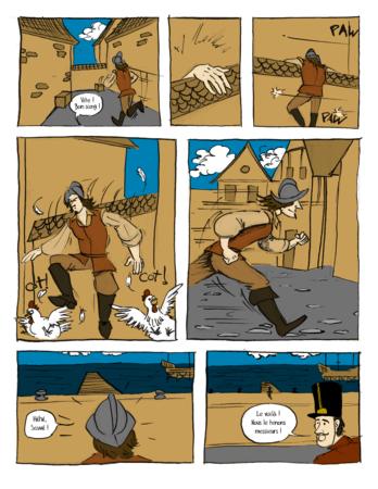PAGE_2_BD_FINIE_copy