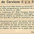 29 2 - pietri jeanne – n°0082 - cervione