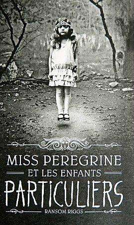 Miss-Peregrine-et-les-enfants-paticuliers-1